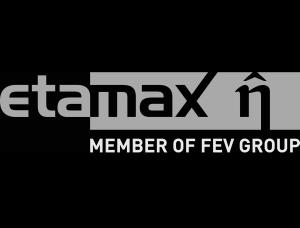 etamax_300x228neg