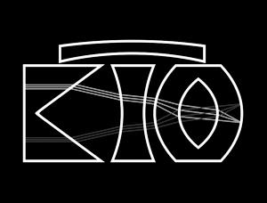 kto-300