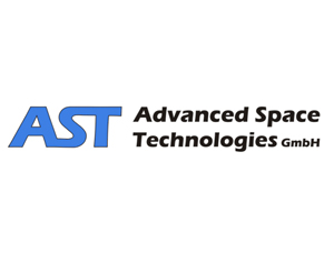 AST-300