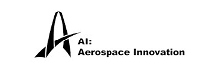 Aerospace-440