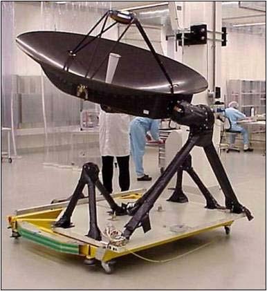 HTS-3-A-High-Gain-Antenna-Mechanism_ROSETTA