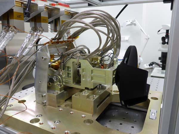 HTS-3-A-Instrument-Mechanisms_EnMap