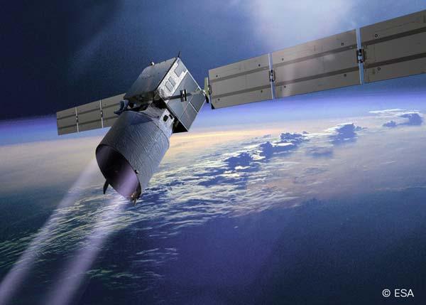 INV_3A_ADMaeolus-missio_Copyright-ESA