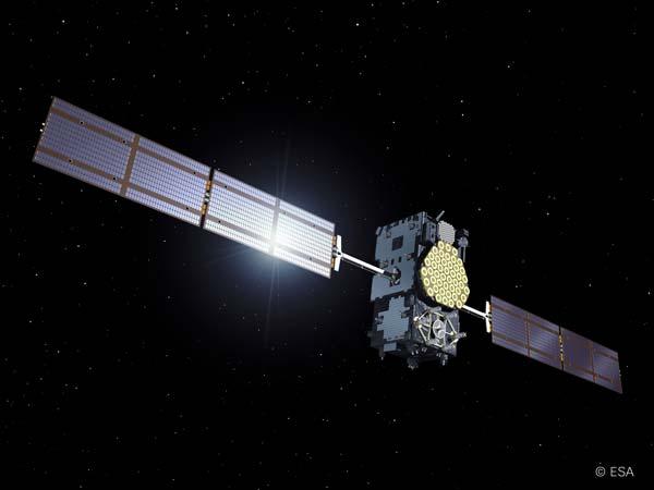 INV_3A_Galileo_mission_copyrightESA