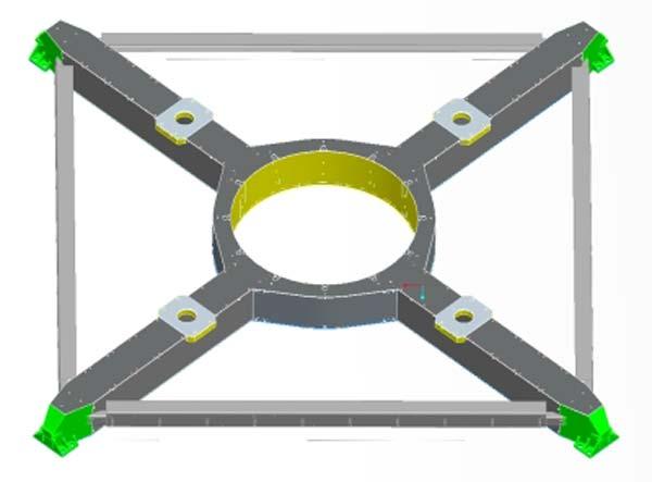 STI_2IIH_Structural-Element_MOSIF