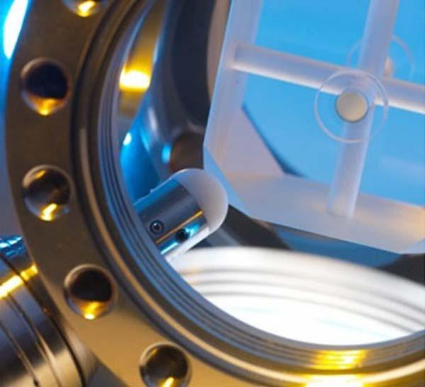 STI_2IIK_High-Stability-Laser_NGGM