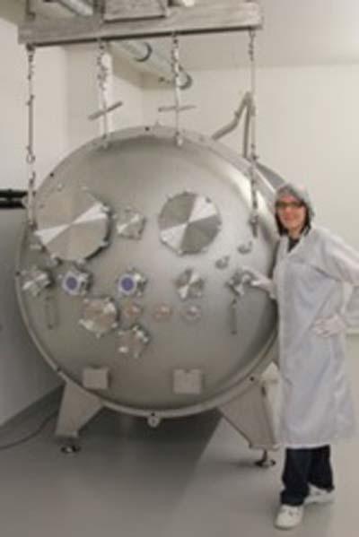 STI_2IVB_Thermal-Vacuum-Tests