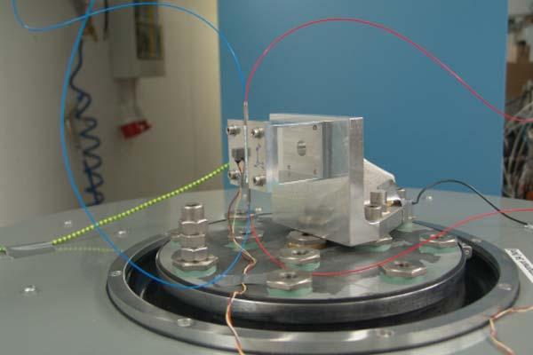 STI_2IVB_Vibrationtest-Tap-Coupler_MERLIN