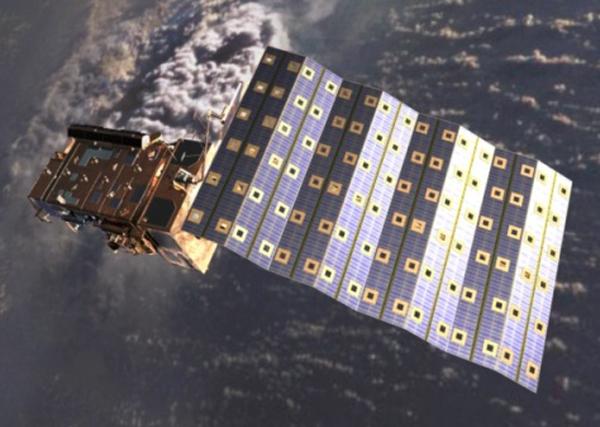 STI_3_Sentinel5-Mission