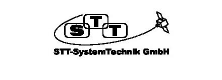 STT440