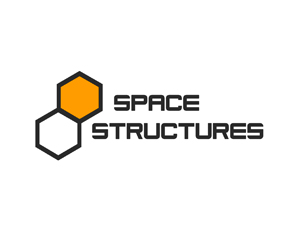 Space-Structures