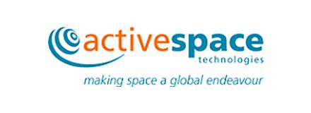 activespace-440