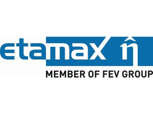 etamax_300x228