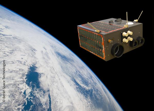 SPACE_IC_3A_MissionKentRidge1